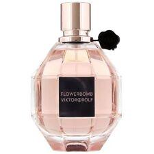Perfumes de mujer Eau de Parfum Viktor & Rolf