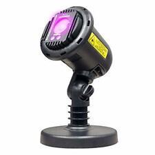 BlissLights Inline Waterproof Timer for Classic Compact /& LED Garden Light