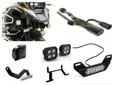 BMW R1250 Adventure Series Denali Complete CanSmart Kit (lighting and horn)