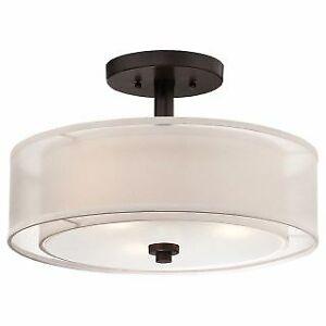Minka Lavery 4107-172 - Ceiling Fixtures Indoor Lighting