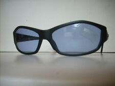 MOSCHINO  3569 -S      vintage  occhiale da sole UOMO