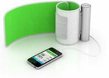 Withings The Smart Blood Pressure Monitor BP-800 iPod iPhone iPod Touch 30-pin