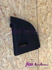 LP640 front bumper floor left for Lamborghini Murcielago LP640 410825201C