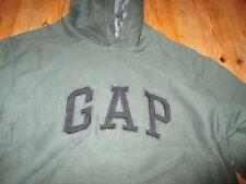 Gap Hooded Long Sleeve Graphic Hoodies & Sweats for Men