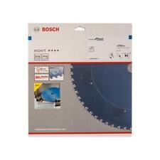 Lame de scie BOSCH Expert for Steel 254
