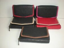 Fabretti Coins & Money Purses & Wallets for Women