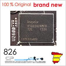 1 Unidad  H5GQ2H24MFR-T2C H5GQ2H24MFR T2C BGA 100 % Nuevo Brand New
