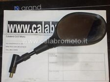 Specchietto retrovisore originale dx Suzuki Burgman 125 / 150  / 200