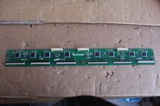 """BUFFER FOR SAMSUNG PS43E450 43"""" PLASMA TV LJ41-10138A LJ92-01853A"""