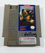 Willow (Nintendo Entertainment System NES) Cart Only ML89