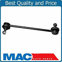 Front Left Suspension Steering Stabilizer Sway Bar End Link for Kia Picanto