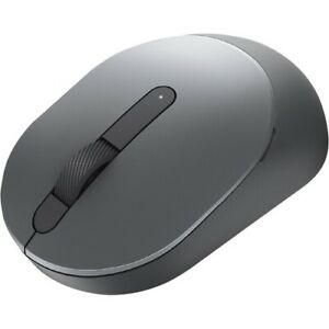 New MS3320W-GY Mouse Mobile 3412492