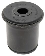 Lower Control Arm Bushing Or Kit  ACDelco Professional  45G11013