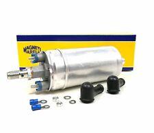 Kraftstoffpumpe Benzinpumpe Mercedes W201 C123 C124 A124 W460 W126 R107 AUDI