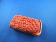 Phone Tasche Hülle Samsung SGH M300 Handarbeit  Handytasche Nostalgie Klassik