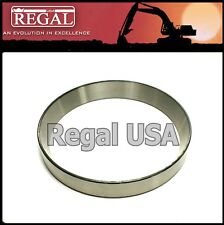 1P9594 Bearing Cup (JM738210) for Caterpillar (3777401, 377-7401, 1P-9594)