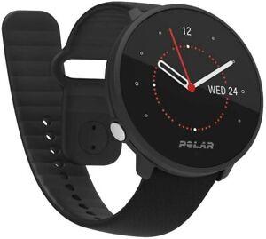 Polar Unite Fitness Watxh with Wrist-Based Heart Rate and Sleep Tracking