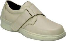 New Orthofeet Women's Beige Acadia Orthopedic Style #830 Size 5 2E XW