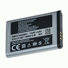 Batterie Origine AB553446BU  pour Samsung SGH-C5130  OCCASION d'occasion
