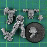 Daemonkin Chaos Space Marine B Schattenspeer Warhammer 40K 11950