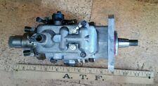 DB2-4526  4 cyl  STANADYNE INJECTION PUMP 1800 RPM ONAN 147-0462-17 FITS L423