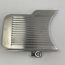Globe Slicer Meat Plate Deck Tray Amp Nut For Model A 4077