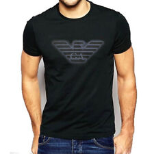 BNWT EMPORIO ARMANI Muscle fit T-shirt sizes M & L & XL