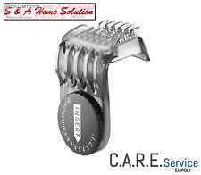 Pettine di ricambio per tagliacapelli Rowenta Expertise TN3400 - CS-00139085