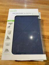Moshi Versacover iPad Mini 1st 2nd 3rd Gen Blue