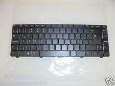 New Origina Dell Inspiron 14V 14R N4010 N4030 N5030 M5030 Spanish keyboard YTYM3