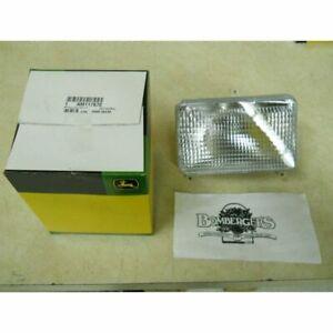 John Deere AM117670 Headlight Assembly - Gator 4X2 6X4