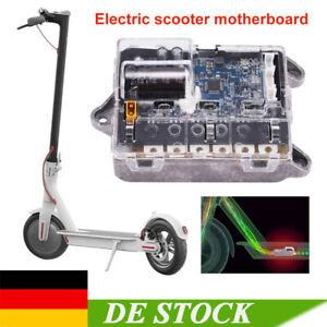 DE Motherboard Mainboard Batterie Controller Für Xiaomi M365 PRO Elektroroller