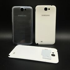 SAMSUNG GALAXY NOTE 2 N7100 HIGH QUALITY BATTERY COVER
