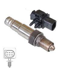 Front Right Lambda Oxygen Sensor Fits Skoda Octavia (1994-1998) 1.6 5IH