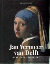 Jan Vermeer van Delft: Düchting, Hajo
