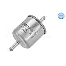 Kraftstofffilter MEYLE-ORIGINAL Quality - Meyle 36-14 323 0005