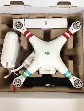 Drone - DJI Phantom 3 Standard *EXCELLENT CONDITION*