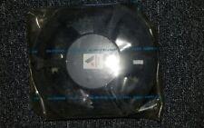 Ametek Fan series  3872sf Rotron 24 vdc 24v Tubeaxial Fan 5,100 rpm 012175