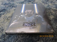 Star Wars the Force Unleashed 2 Collector's Edition : Prima Official Game Guide