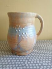 More details for beswick ware jug model no. 387