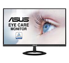 ASUS VZ239HE, LED-Monitor (schwarz, HDMI, VGA, Neigbar)
