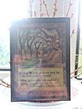Gaea's Cradle ask me Magic Gathering EDH Modern Legacy rus