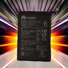 Batteries Pour Huawei P10 pour téléphone mobile et assistant personnel (PDA) Huawei