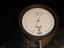 Seegers Standards 1000 Good Working Amp Calibrated