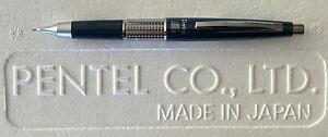 Limited Edition P1035-DC Dark Blue Pentel 5 Sharp Kerry 0.5mm Mechanical Pencil