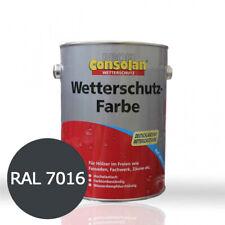 Turbo Holz Farbe Anthrazit günstig kaufen | eBay IB14
