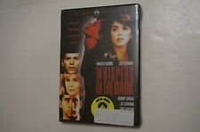 Whispers In Dark - DVD - Closed-captioned Color Dolby Subtitled Widescreen NEW