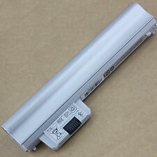 Battery for 626869-321 628419–001 A2Q94AA GB06 HSTNN-OB2D  for HP  dm1-3000AU