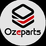 Ozeparts
