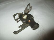 New listing Vintage Can Opener Mouse Ear Kitchen Utensils Camping